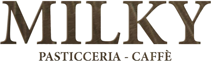 Pasticceria Milky