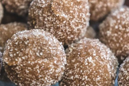Pralinerie e cioccolatini
